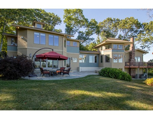 71 Cornwell Hill, Marshfield, MA