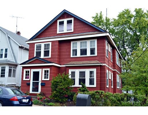 107 Brayton Road, Boston, MA 02135