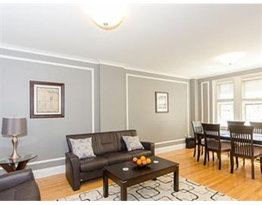 1450 Beacon Street, Unit 201, Brookline, MA 02446