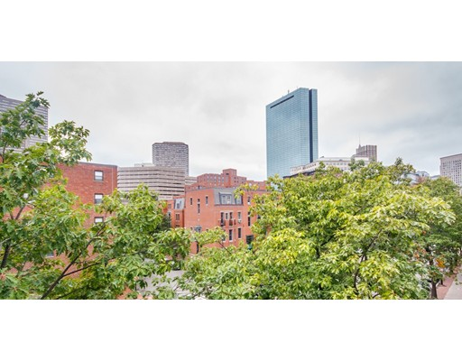370 Columbus Avenue, Boston, MA 02116