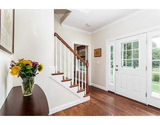 5 Smithwood Terrace, Hamilton, MA