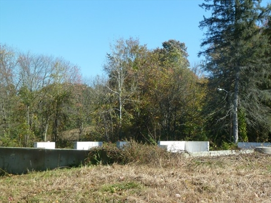9 Dry Hill Rd, Montague, MA: $39,000
