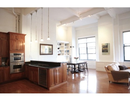 42 Chauncy Street, Boston, Ma 02111