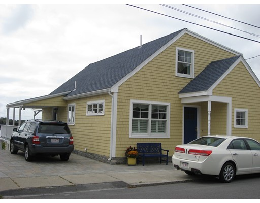 12 Cliff Street, Beverly, Ma 01915