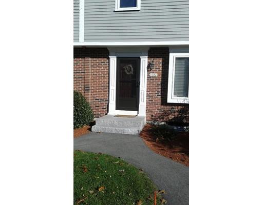 3703 Woodbridge, Peabody, MA 01960