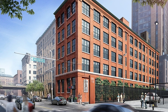 319 a street boston luxury homes elevated realty for 166 terrace st boston ma