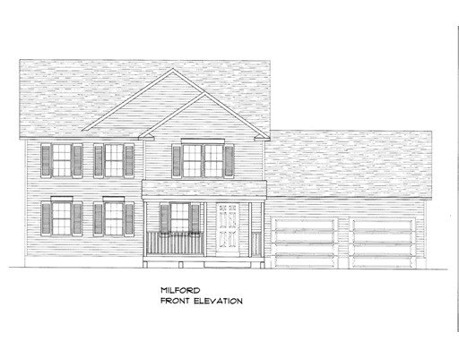 Lot 4 Northfield Road, Lunenburg, MA