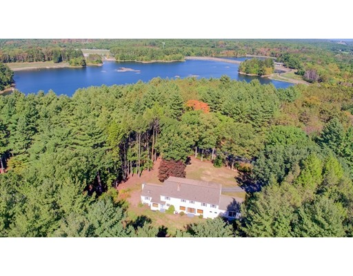 358 Glen Road, Weston, MA