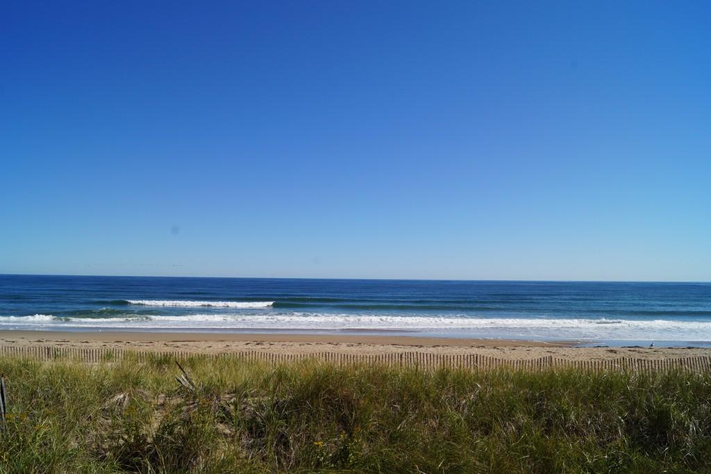 For Sale Salisbury Beach