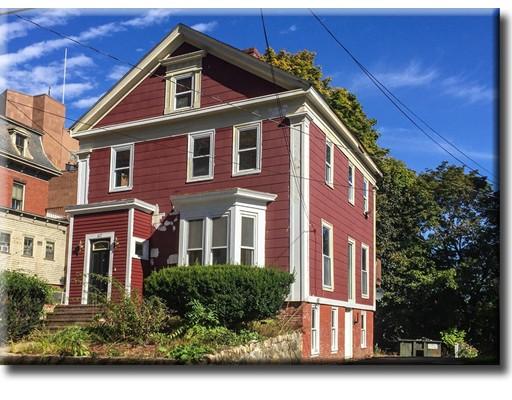 182 Main Street, Amesbury, MA