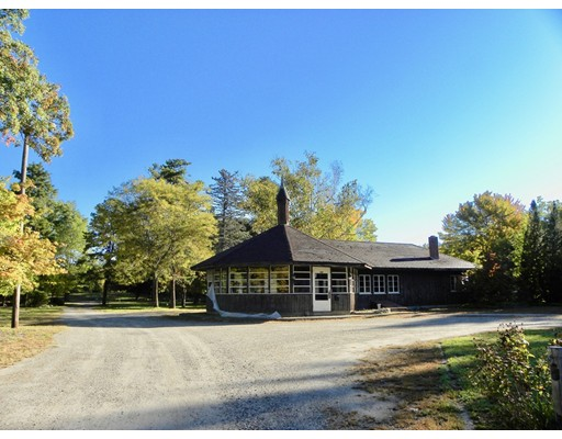 135 Millers Falls Road, Montague, MA 01351