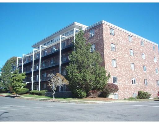 44 Lexington Avenue, Gloucester, MA 01930