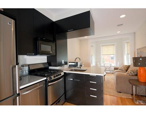 784 Tremont Street, Boston, Ma 02118