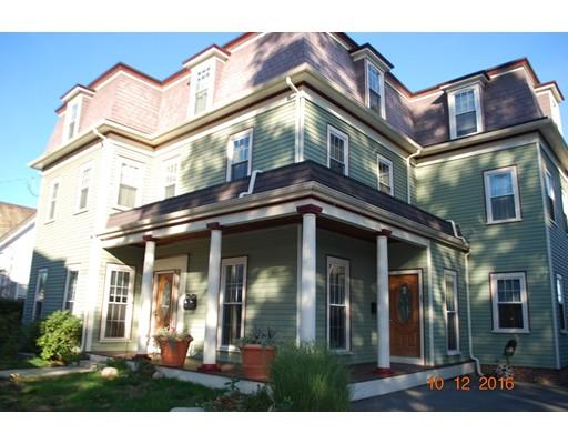 85 Walnut Street, Boston, MA 02122