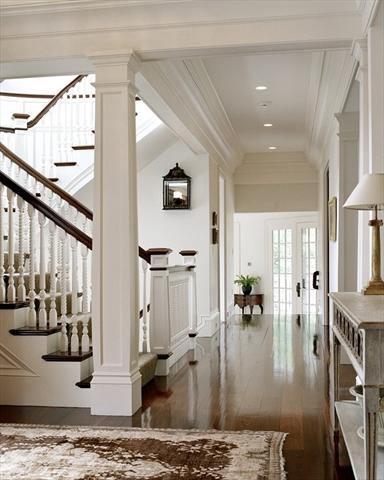 214 Lowder Street, Dedham, MA, 02026, Norfolk Home For Sale