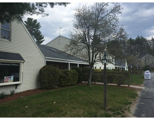 300 West Main Street, Northborough, MA 01532