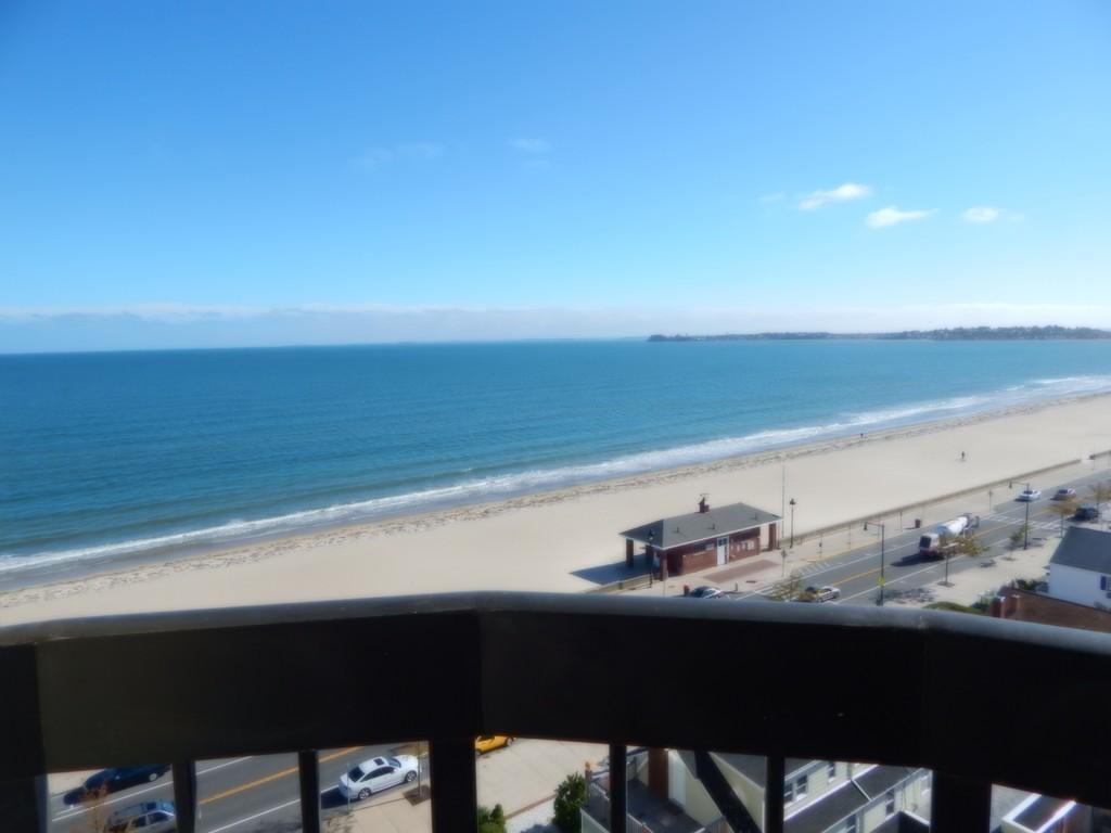 474 Revere Beach Boulevard Ma