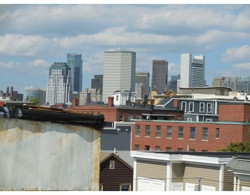 245 W 5th Street, Boston, MA 02127