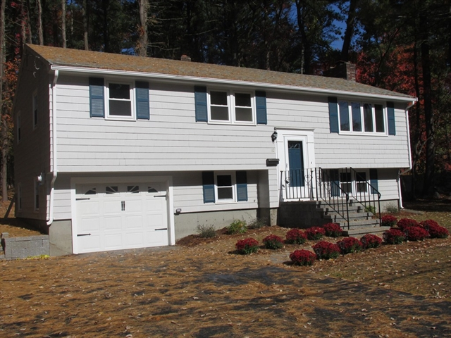 Split Level Homes For Sale North Of Boston Over 500k