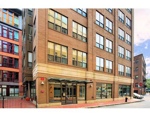 40 Fay Street, Boston, Ma 02118