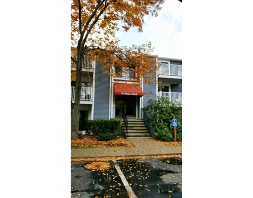 9 Post Oak Road, Natick, MA 01760