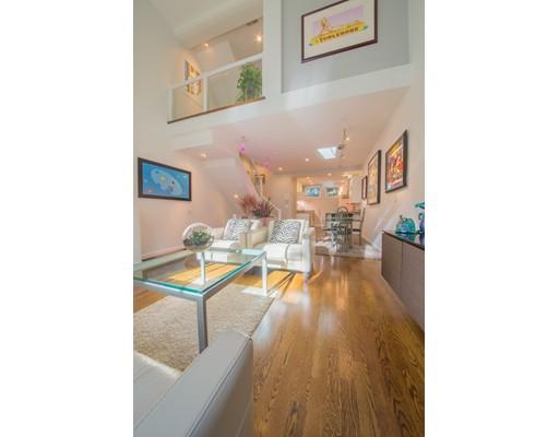 68 Seaverns Avenue, Boston, MA 02130