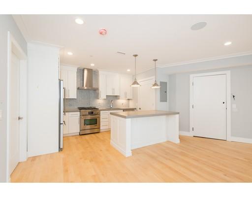 542 Dorchester Avenue, Boston, MA 02127