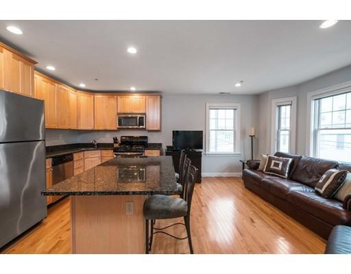 134 West 9th Street, Boston, MA 02127