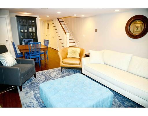 63 Dartmouth Street, Boston, MA 02116