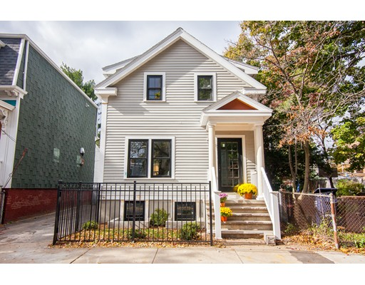 301 Columbia Street, Cambridge, MA 02141