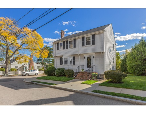 2 Barna Rd, Boston, MA