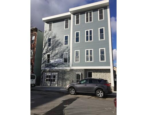 186 Paris Street, Boston, MA 02128