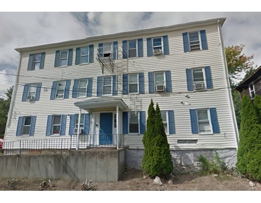 5 Forest Avenue, Plymouth, MA 02360