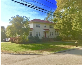 985 Metropolitan Ave, Milton, MA 02186