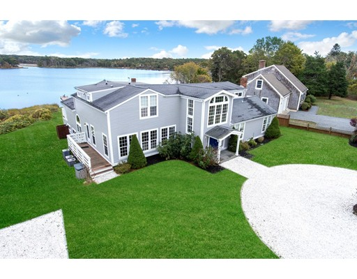 72 Mayflower Terrace, Yarmouth, MA