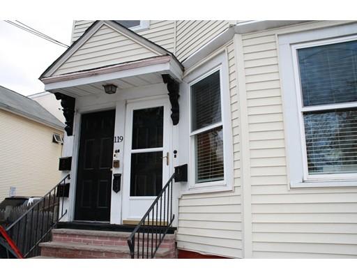 119 Pine Street, Cambridge, MA 02139