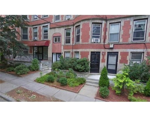 15 University Road, Brookline, Ma 02445