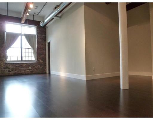 154 W 2nd Street, Boston, Ma 02127