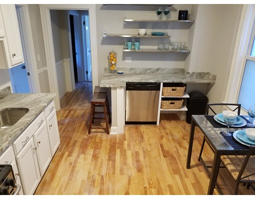 2508 Massachusetts Avenue, Cambridge, MA 02140