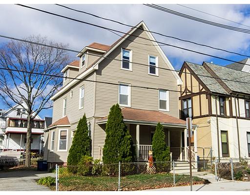 206 School Street Somerville MA 02145