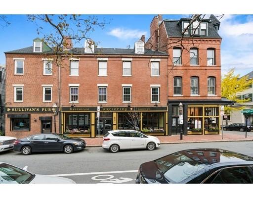 83 Main Street, Boston, MA 02129