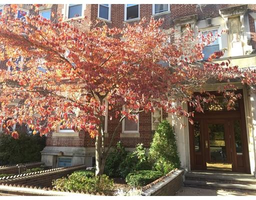 131 Park Drive, Boston, MA 02215