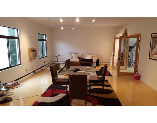 275 Cabot Street, Beverly, MA 01915