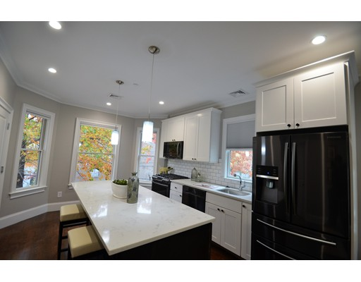29 Highland Avenue, Cambridge, MA 02139