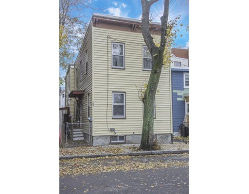 162 Otis Street, Cambridge, MA 02141