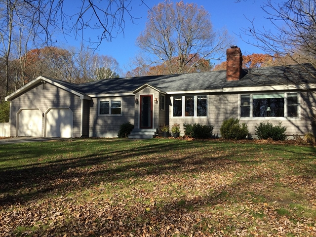 Pleasant River Properties House For Sale In
