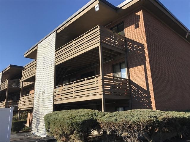 Arlington ma real estate better homes gardens for 1 arizona terrace arlington ma