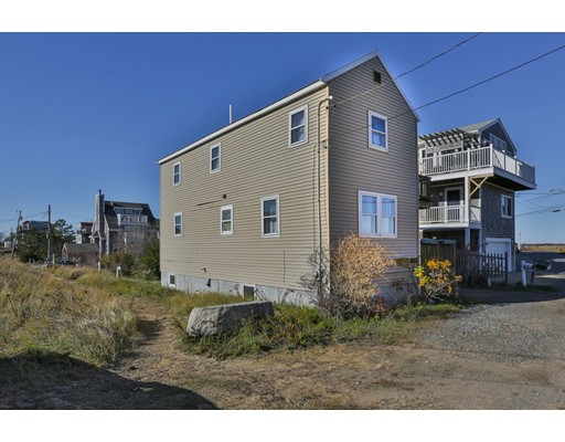 19 Reservation Terrace, Newburyport, MA