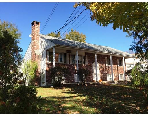 23 Auburndale Avenue, Newton, MA 02465