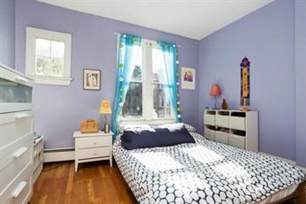 16 Greenwich Street Boston MA 02120